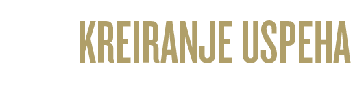 site-logo small