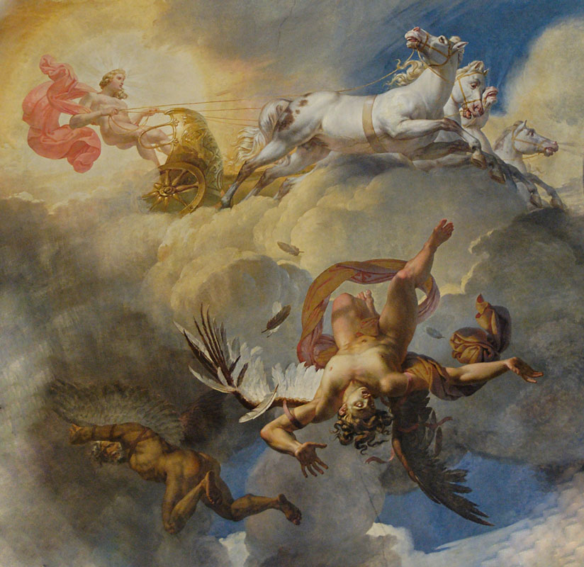 Fall_of_Icarus_Blondel_decoration_Louvre_800-Instagram.jpg