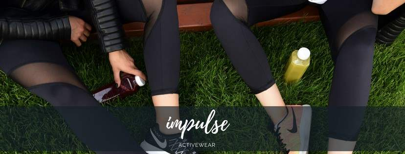Impulse Activewear1.jpg