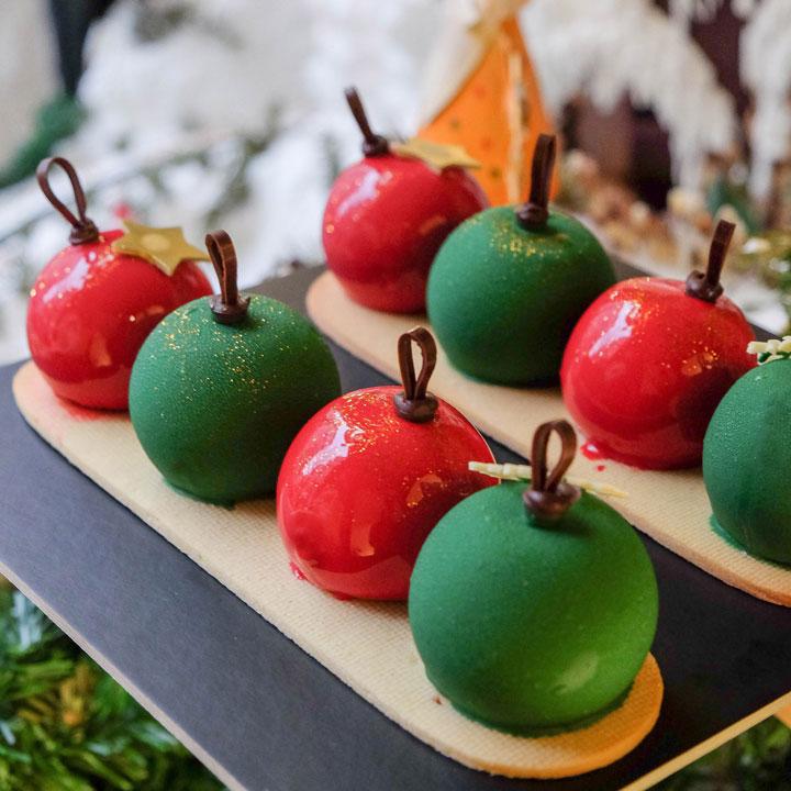 Mandarina-Cake-Shop-2.jpg