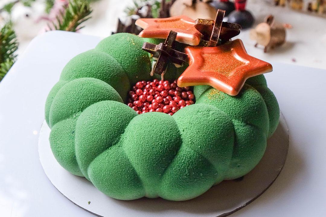 Mandarina-Cake-Shop-3.jpg