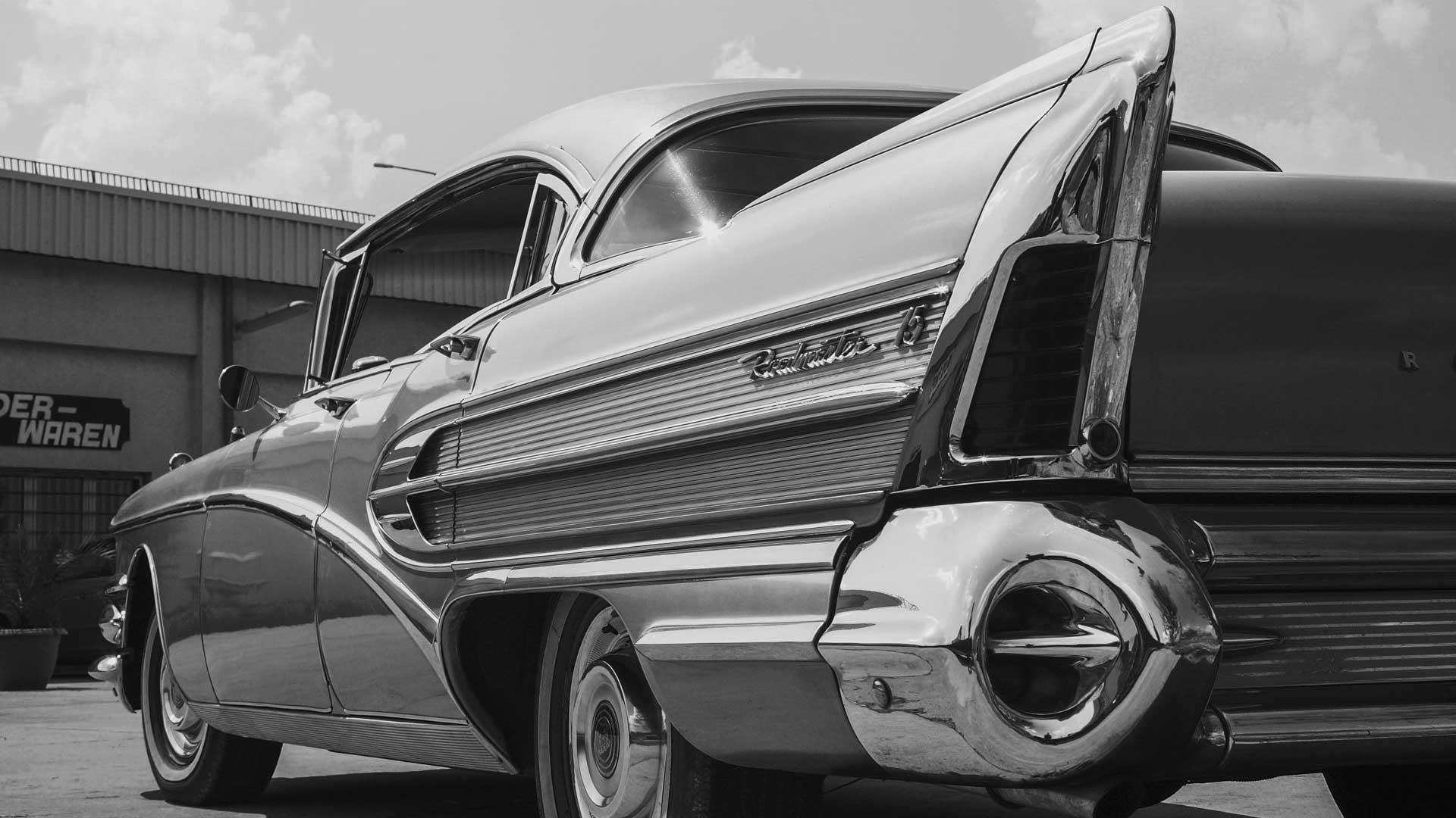 Put-u-Abilen-Buick.jpg