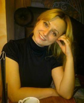 Sonja Martić - Sonjita