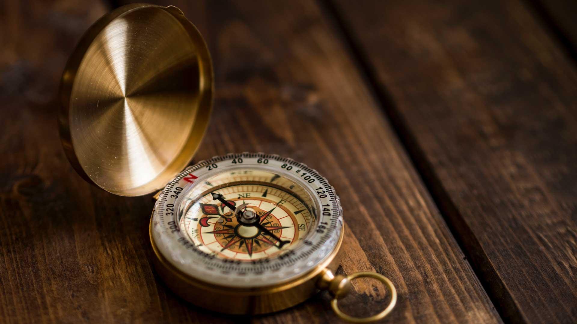 kompas-svrha.jpg