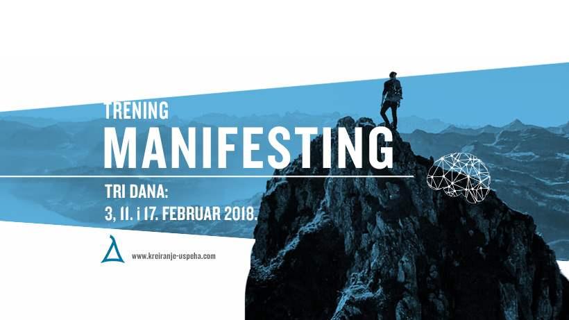 Manifesting oktobar 2017 popunjen