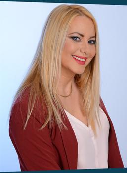 Bojana-Pavlovic-Kreiranje-Uspeha-2.jpg