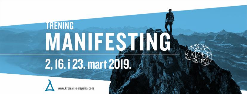 MANIFESTING-WEB-OKT-NOV-2018.jpg