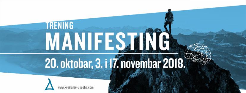 MANIFESTING-WEB-SEP-OKT-2018v3