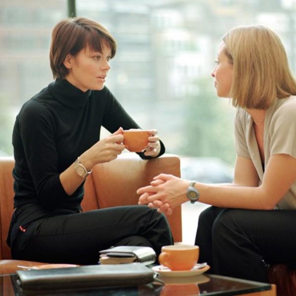 razgovor-komunikacija.jpg